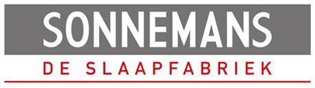 Sonnemans logo